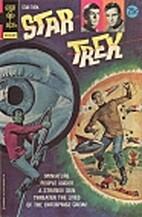 Star Trek 25