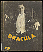 Dracula (Monsters Series) by Ian Thorne