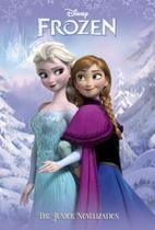 Frozen Junior Novelization (Disney Frozen)…