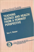 Teaching Health and Science from a Feminist…