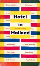 Hotel in Holland by René van Stipriaan