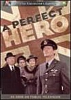 A Perfect Hero by Allan Prior