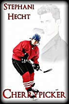 Cherrypicker (Blue Line Hockey) by Stephani…