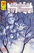 Elfquest - Blood of Ten Chiefs 09: Shadow…