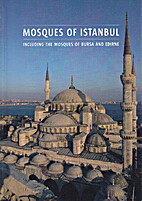 Mosques of Istanbul, Including the Mosques…