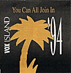 Island: You Can All Join In '94
