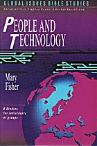 People and Technology/Global Issues Bible…