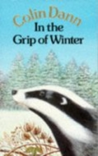 In the Grip of Winter by Colin Dann