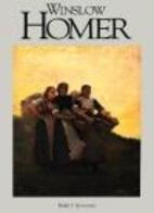 Winslow Homer by Kate F. Jennings