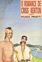 O romance de Criss Kenton: volume II by Hugo…