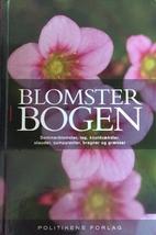 Blomsterbogen by Eigil Kiær