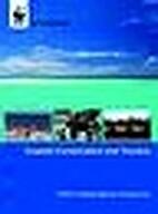 Ways towards sustainable tourism :…
