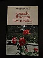 Cuando Florecen los Rosales by Manuel…
