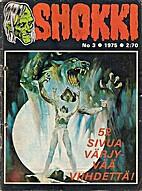 Shokki 3/1975