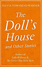 The Doll's House and Other Stories by Sylvia…