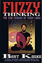 Fuzzy Thinking: The New Science of Fuzzy…