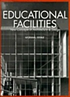 Educational Facilities: New Concepts in…