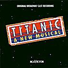Titanic by cast recording