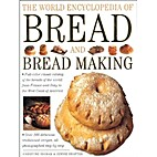 The world encyclopedia of bread and bread…