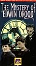 The Mystery of Edwin Drood by Timothy Forder…