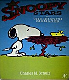 Snoopy Pocket Books: Branch Manager No. 9…
