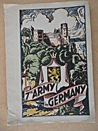 7th Army in Germany by None Listed