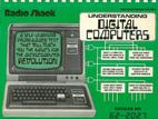 Understanding Digital Computers by Forrest…