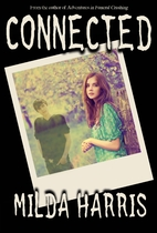 Connected (A Paranormal Romance) by Milda…