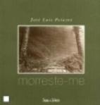 Morreste-me (Portuguese Edition) by Jose…