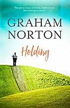 Holding: A Novel by Graham Norton