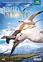 Earthflight [DVD] (6 x 50 min) by David…