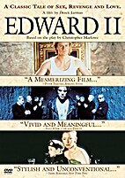 Edward II [1991 film] by Derek Jarman