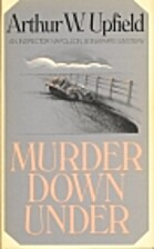 Murder Down Under: An Inspector Napoleon…