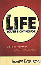 The Life You're Fighting For - Strength…