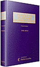 Bennion on Statutory Interpretation Set:…