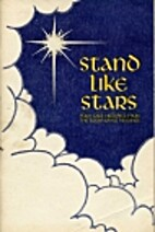 Stand like stars : four case histories from…