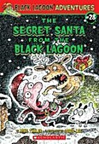 The Secret Santa From the Black Lagoon by…