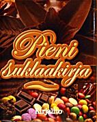 Pieni suklaakirja by Jessica Taylor