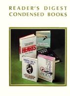 Reader's Digest Condensed Books 1972 v02 by…