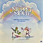 The Muppet Movie by The Muppets