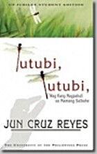 Tutubi Tutubi, Wag Kang Magpahuli Sa Mamang…