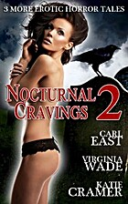 Nocturnal Cravings 2