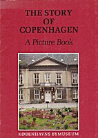 The Story of Copenhagen--A Picture Book by…