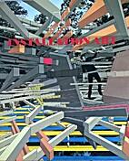 Installation art : Art & Design, vol. 8, no.…