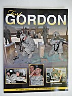 Fort Gordon 2011/2012 Post Guide and…