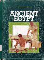 Ancient Egypt (Civilization Library.) by…