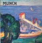 Munch, 1863-1944 by Fundació Caixa de…