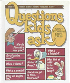 Questions Kids Ask About Stories &…