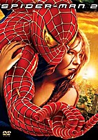 Spider-Man 02º - Spider-Man 2 by Sam Raimi