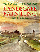 The Challenge of Landscape Painting by Ian…